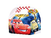 Disney's Cars Party boxes